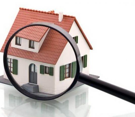 cheap home insurance quotes