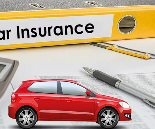 car insurance coverage